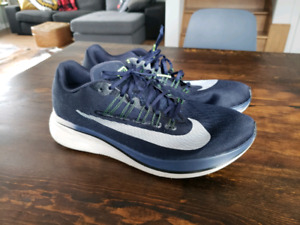 Nike zoom fly 12.5 homme