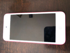 5th gen iPod touch 32 GB