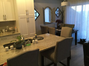 ROOM TO RENT IN SUNSET DRIVE COCHRANE