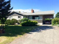 Single Family Home in Valleyview with Lovely Views