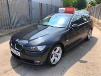 BMW 325 2.5 i SE