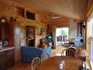 By The Sea Rentals ~ Available July 29 ~ August 5