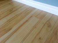 Laminate, Tile & Trim Installs   Free Estimate