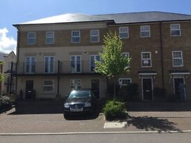 3-4 bed room house to rent in Bromley in the security gated development