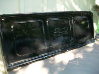 FORD TAILGATE   1942 TO 1952