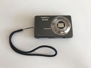 Kodak easy share M420