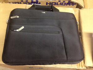 WHOLESALE LOT OF LAPTOP BAGS, BACKPACKS, CAMERA BAGS & MUCH MORE Windsor Region Ontario image 5