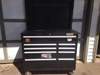 Tool chest for sale 250 OBO