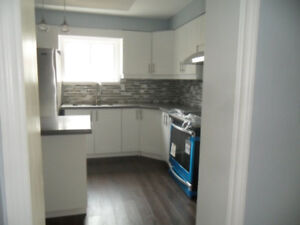 Income Potential! Recently Renovated Home - Steps to Gage Park!