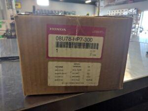 Honda 2009 TRX420 recoil kit.  part number : 08U78-HP7-300