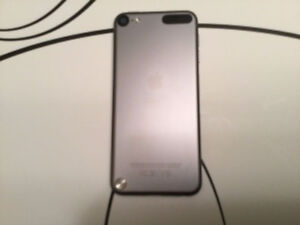 Apple iPod Touch 5th Generation 32GB - Newer Generation