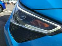 2019 Toyota AYGO 1.0 VVT-i X-Press 5dr Hatchback Petrol Manual