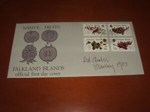 NEW LOW PRICE First Day Issue Stamps + bonus Stratford Kitchener Area image 1