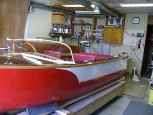 Mahone Bay Plycraft