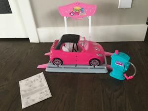 Car wash kijiji in new brunswick buy sell save with canadas barbie car wash solutioingenieria Images