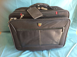 Camera Bags - Roots - Optex - Etc.   50% off retail London Ontario image 2
