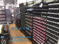 beauty supply/nail supply/nail design/wholesale/nail tools/uv la