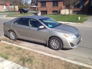 Discount car services • Cab * Taxi * Car service for less *  Stratford Kitchener Area image 3