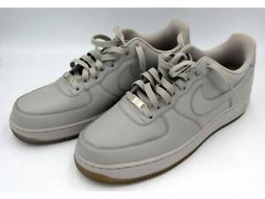 Nike Grey Basketball Shoes 024900172888 Rockingham Rockingham Area Preview