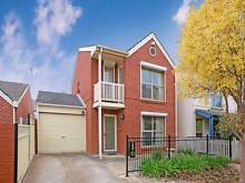 Rent 2 BR Townhouse in Ridleyton (Bowden/Brompton block) $370/wk Ridleyton Charles Sturt Area Preview