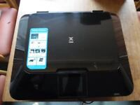 Canon Pixma MG6350 Printer /Copier