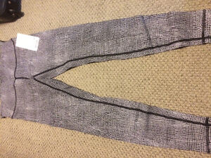 Brand New Lululemon Wunder Under Pant,   Price Reduced!!