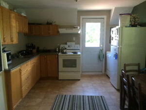 Great 2 Bedroom Apartment in Hydrostone Area AVAILABLE AUG 1st