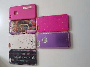 Variety of IPhone6 Cases