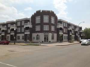 Condo near Downtown Regina for Rent $1,400/month