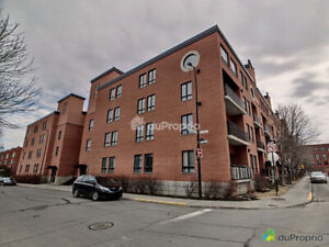 Amazing condo for sale next to the Atwater Market