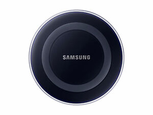 Samsung wireless chargers pads