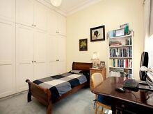 Room for rent Carlton North share house $196 p/w Carlton North Melbourne City Preview