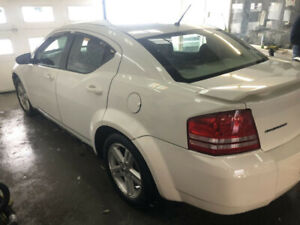 2008 Dodge Avenger Berline- super aubeaine, great price