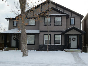 MARCH UTILITIES FREE!! 3 BED, 3.5 BATH