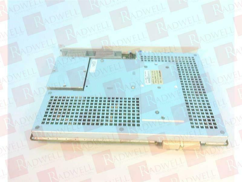 Alcatel Lucent 3dh03239amab / 3dh03239amab (used Tested Cleaned)