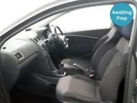 2016 VOLKSWAGEN POLO 1.0 Match 3dr