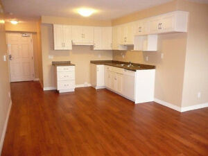 Ideal Two Bedroom for Retired Couple in St. Marys!