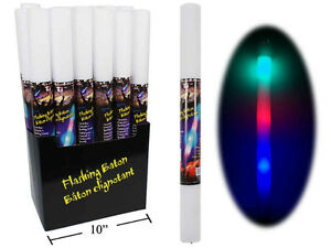 glow products / order for any event