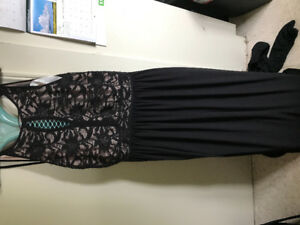 Prom dress!! (Can be used forAny Special dress up occasion!)