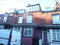 3 bedroom house in Bellbrooke Place, Harehills, LS9