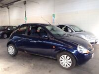 Ford KA 1.3 Collection 3dr