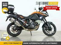 2015 15 KTM 1050 ADVENTURE - BUY ONLINE 24 HOURS A DAY