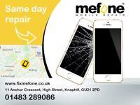 Mobile Phone and Tablet Repair