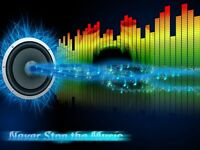mobile DJ services best price guarenteed