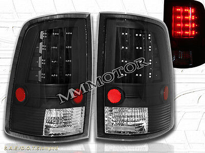 Dodge  Ram  Clarence  Lights        11  Page (S )