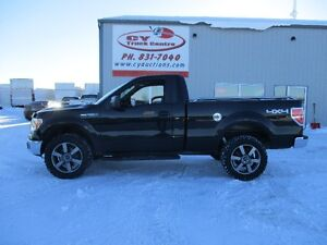 ford f150 regular cab find great deals on used and new. Black Bedroom Furniture Sets. Home Design Ideas