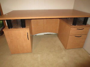 Office or Home Desk