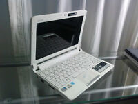 "Acer Aspire ONE 532H - 10.1"" ultra thin"