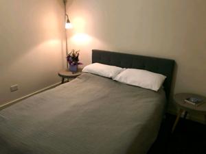 Big room in well established home near Craigieburn Central