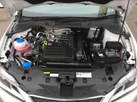 2016 Seat Ibiza 1.2 TSI 90 Connect 5dr 5 door Hatchback